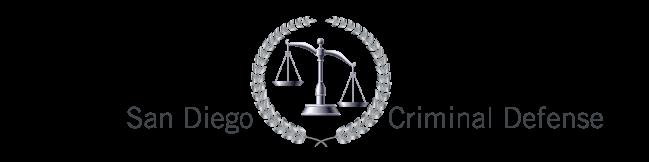 San Diego Criminal Defense Attorney | Patrick Dudley